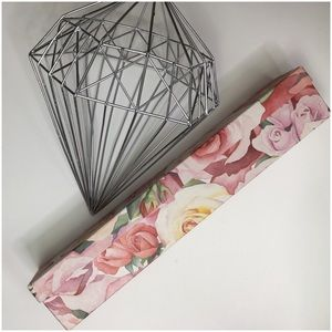 Floral Scented Drawer Liners